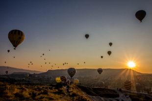 DreamCatchersJourney_Turcja