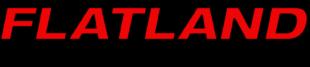 flatland racing