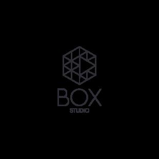 BoxStudio