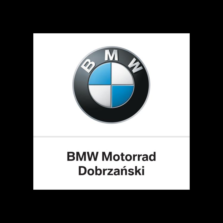 BMW Motorrad Dobrzański