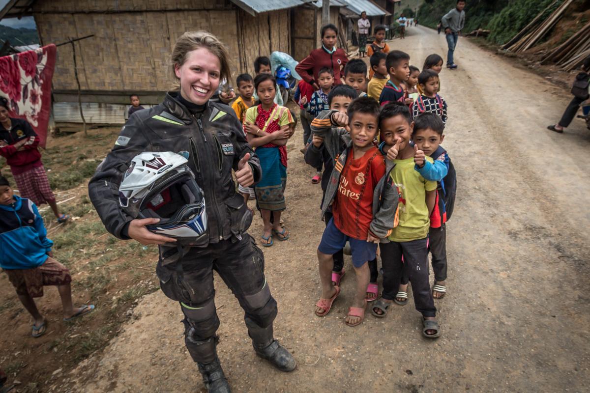 DreamCatchersJourney-Laos
